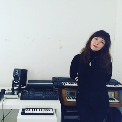 lg-studio