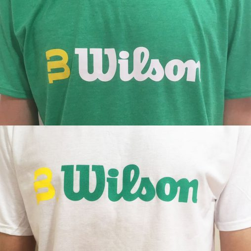 The_Wilsons