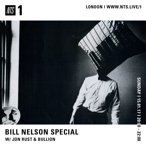 bill-nelson-special-1-2